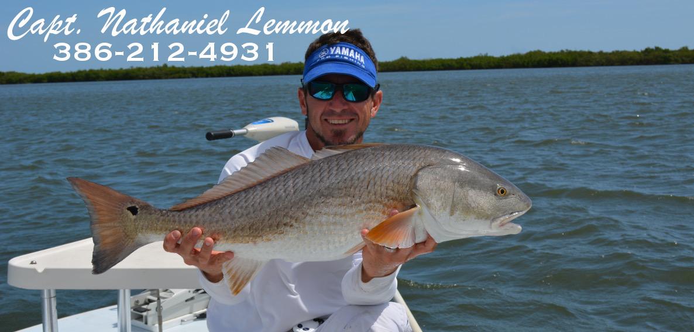 Florida fly fishing fly fishing redfish fly fishing for Indian river florida fishing